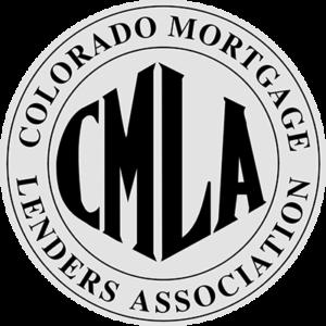 CMLA logo